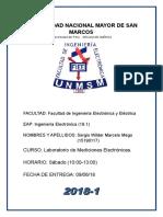 Informe Previo 05- Mestas Mediciones.docx
