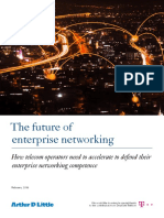 adl_future_of_enterprise_networking_.pdf