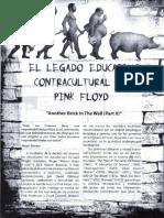 pink_floyd.pdf
