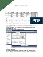 Modelagem de banco de dados.docx