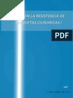 informe resistencia extra.docx