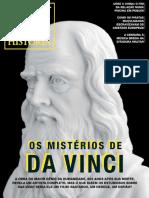 Revista Aventuras na História - Edição 191 - Abril de 2019.pdf