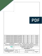15031-HTIC-000-GPR-PT-002 Procedimiento de Acreditación Rev 6 17-10-16 - Copia