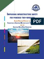 ERF FEMA Position Ptw Infra 2018