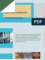 Consideraciones de diseño.pdf