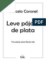 AL13 Leve pajaro de plata.pdf