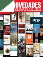 novedades-may-2011.pdf