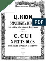 PMLP73148-Cui_Op56_Belaieff_sc.pdf
