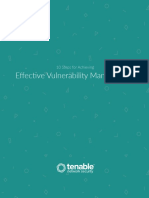 10-steps-for-achieving-effective-vulnerability-management.pdf