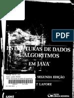 Estrutura_de_dados_e_algoritmos_em_java.pdf