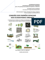 2014_LizaMariaSouzadeAndrade (1).pdf