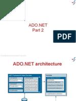 12 ADO net-Part2