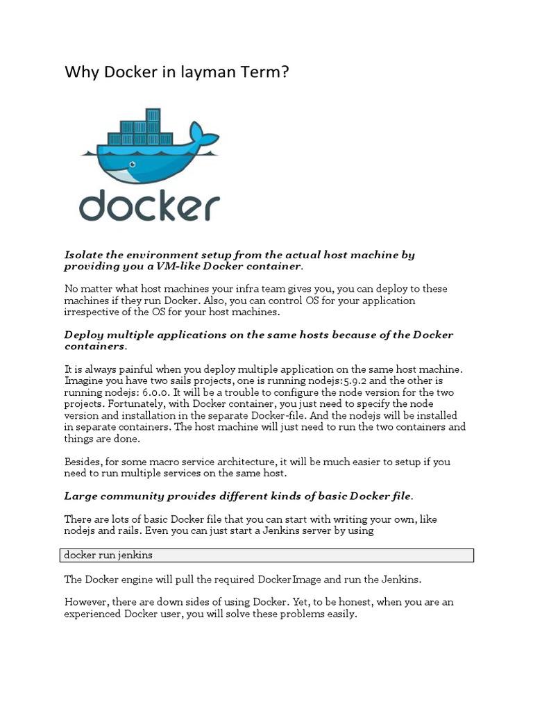 Docker Intro docx