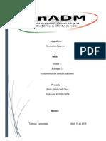 LNAD_U1_A1_MASD.docx