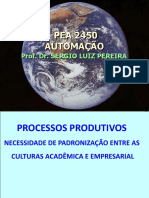 PDF_PEA_2450_Automacao_2013.pdf
