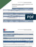 10.3.-FORMULARIO-DE-CATASTRO.docx