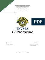 trabajo del protocolo.docx