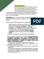 Preguntas para parcial.docx