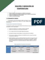 CALIBRACION_Y_MEDICION_DE_TEMPERATURA.doc