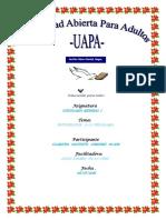 PSICOLOGIA GENERAL 1.docx