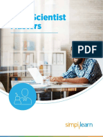 Data Scientist Masters_V9 (1)