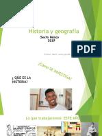 Historia y geografía 6°.pptx