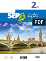 SEPA ingles libro2_conFormularios.pdf