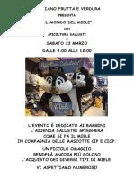 GRAZIANO FRUTTA E VERDURA.pdf