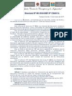 MODELOS DE RESOLUCIONES 2019.pdf