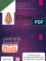 esmalte seminario (1).pptx
