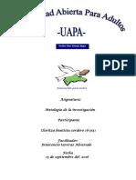 tarea 3 de metodologia de la investigacion.docx