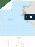 A 054 Mapa Paita 11a