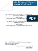 Dialnet-TratamientoDeUnCasoDeFobiaALasInyeccionesSinRespue-6201735