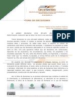 Competencia_Toma_de_Decisiones.pdf