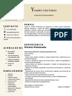 CV YO - JENIFER.docx
