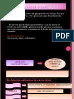 Dolor-Fisio.pptx
