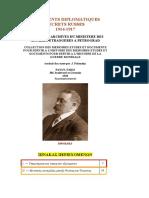 Polonsky Documents Diplomatiques Secrets Russes.pdf
