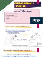 probabilidad_radial_y_angular_(1)[1].pptx