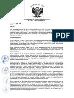 065-serfor.pdf