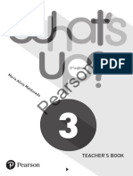 Ebook Whatsup TB 3.pdf