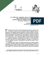 46765-1-165511-1-10-20170718.pdf
