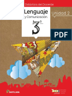 guia del docente.pdf
