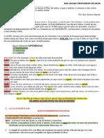 AGUAS PROFUNDAS.docx