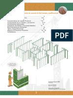 Manual Formaletas concreto vaciado.pdf