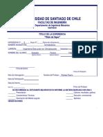 250213532-Termodinamica-Titulo-de-Vapor.docx