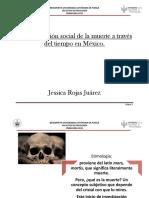 Investigación de la representación social de la muerte desde el Mexico precolobino.docx