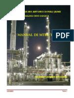 MANUAL DE SEGUNDA  MTBE  2015.docx