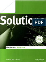 SOLUTIONS ELEMENTARY WB.pdf