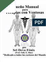 vdocuments.mx_libro-pequeno-manual-para-terapias-con-ventosaspdf.pdf