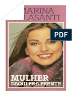 Marina Colasanti - Mulher daqui para Frente.pdf